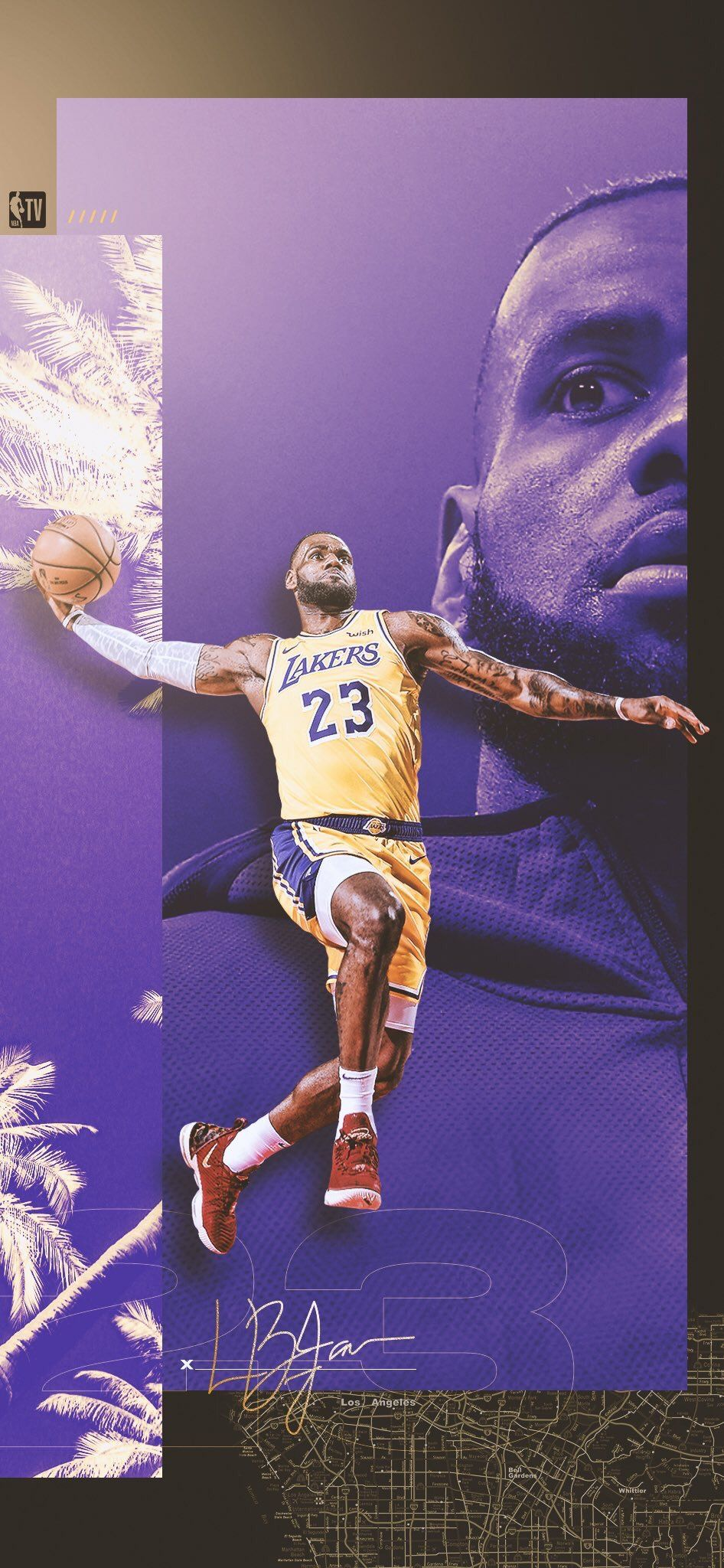 655a8d19 Twitter | Cleveland Cavaliers | Lebron james lakers, Basketball ...