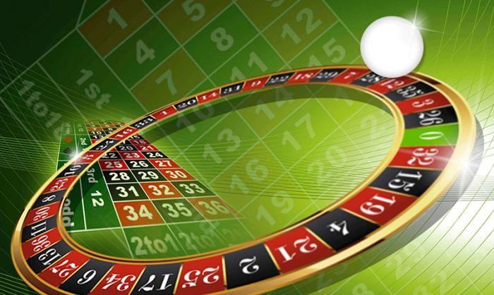bestes online casino bewertung