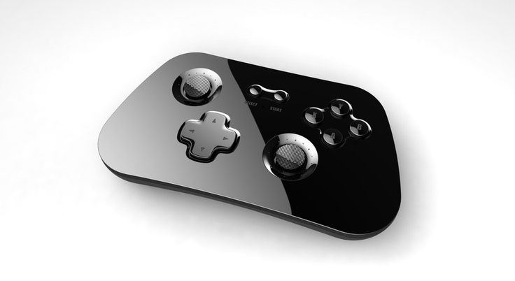 six pack abs Game controller, Android apps, Geek gadgets