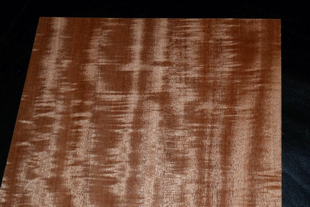 Mahogany Wood Veneer Sheets 10 X 29 Inches 1 42nd F8634 11 Woodveneer Wood Veneer Sheets Wood Veneer Veneers
