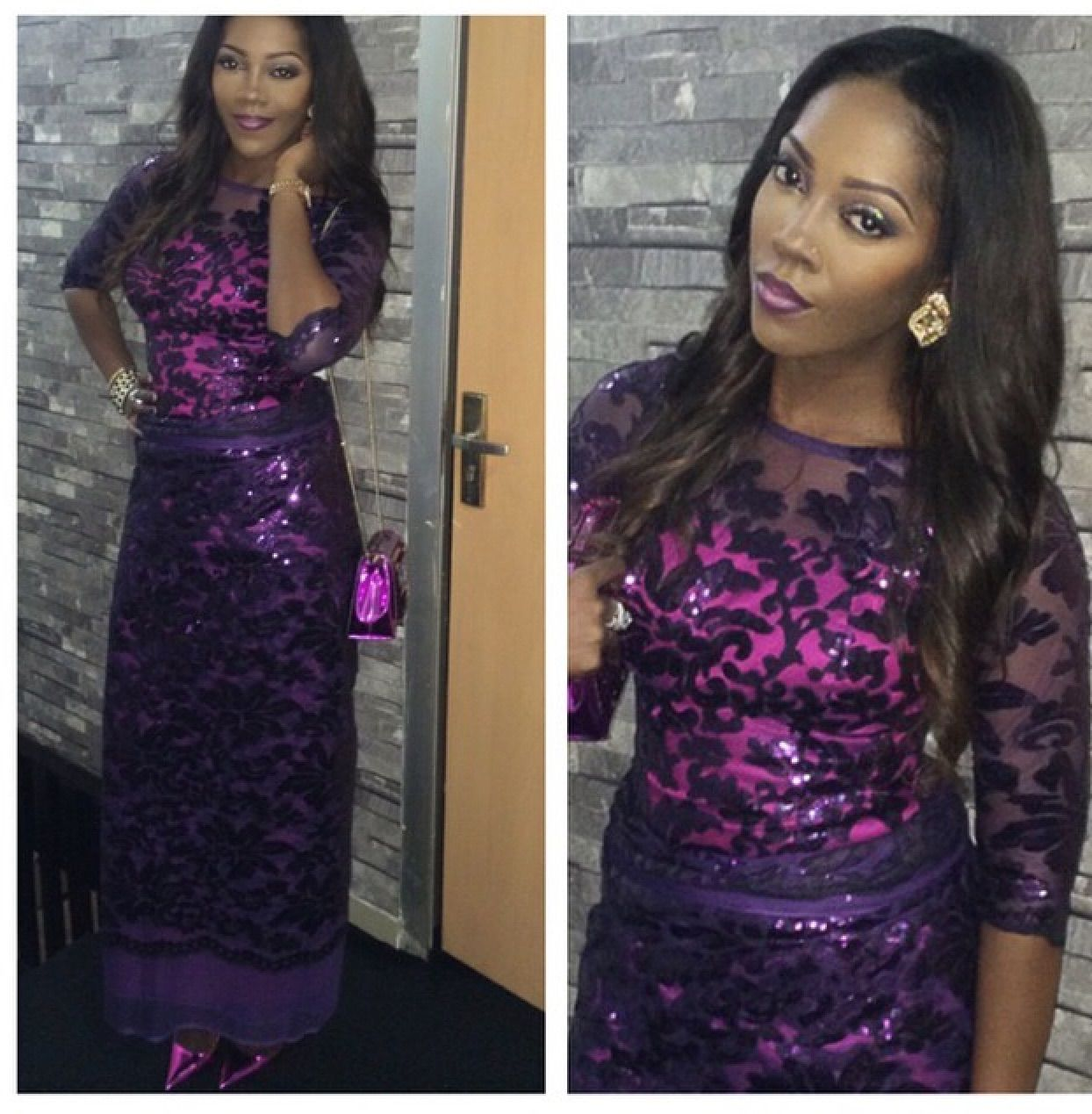 Lace dress nigeria  Pin by Koala Belle on Couture African  Pinterest  Aso ebi Aso and