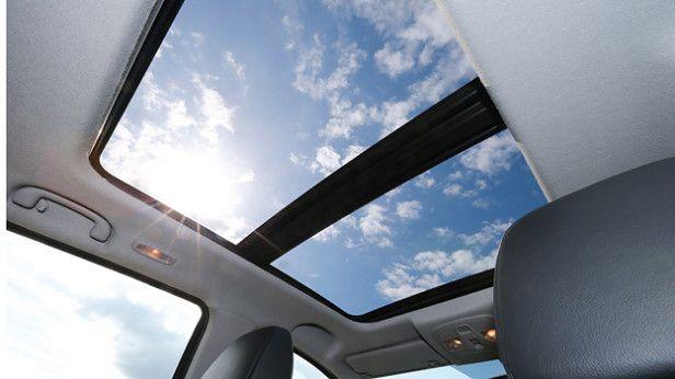 Neu Suzuki Sx4 S Cross Modellvorstellung Autos