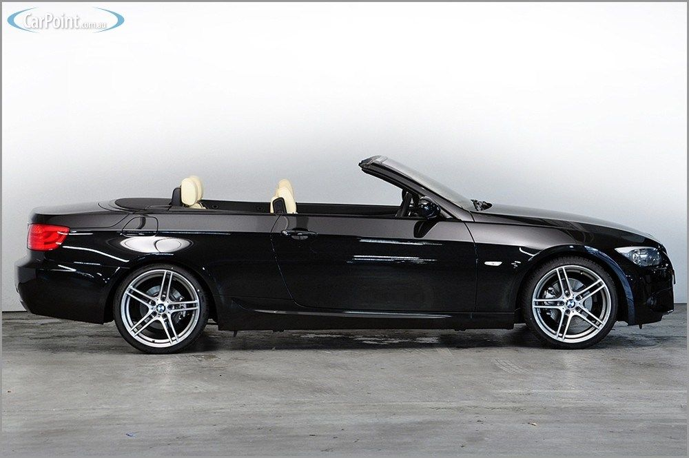 2012 BMW 320d E93 Bmw, Bmw 320d, New cars for sale