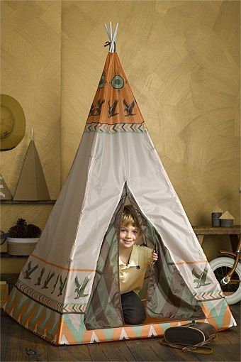 Buy Gifts Online - Cosmetics, Toys, Statues, Ornaments, Christmas Decoration, Candles, Books, Picture Frames - Tipi Tent