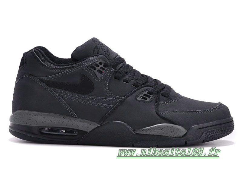 Running Nike Air Pas Cher Pour Homme Chaussures 89 De Flight Aj34L5R
