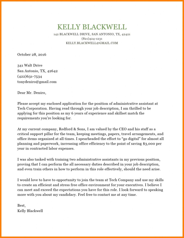 23 Free Cover Letter Creator Cv Creator Cover Letter