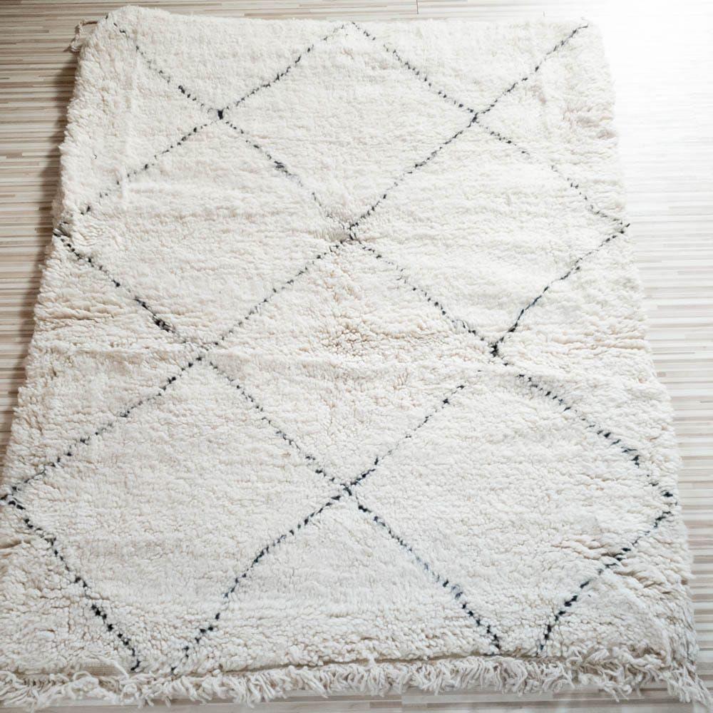 Online Shop Für Orientalische Dekoration Aus Marokko Seite 7 Von 7 Dari Design Teppich Marokkanische Teppiche Berber Teppich
