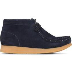 Lederschuhe #shoeboots