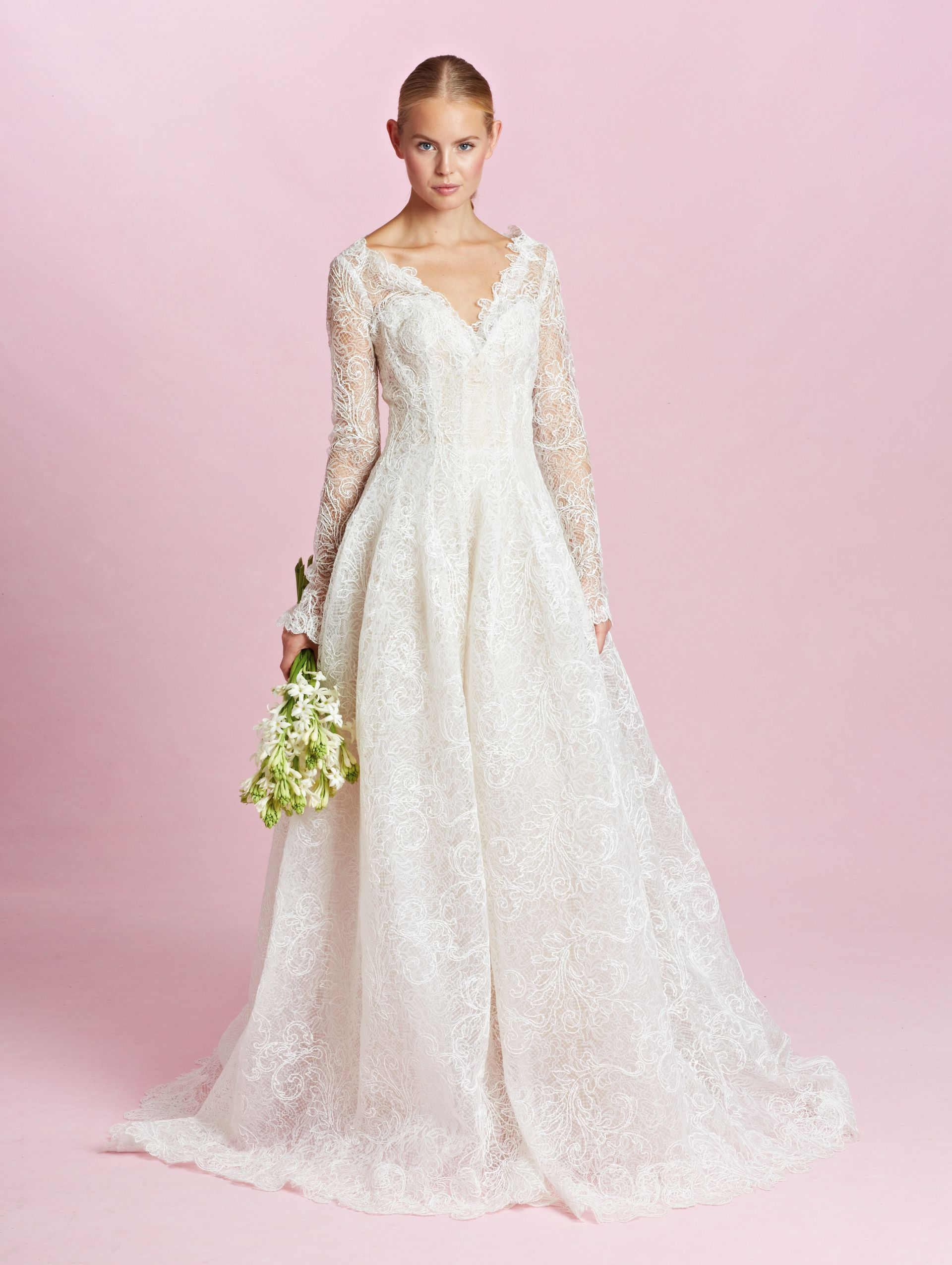 Fall 2015 Bridal Fall 2015 Bridal Pinterest