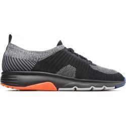 Photo of Camper Drift, men's sneakers, black / gray, size 41 (eu), K100288-001 CamperCamper