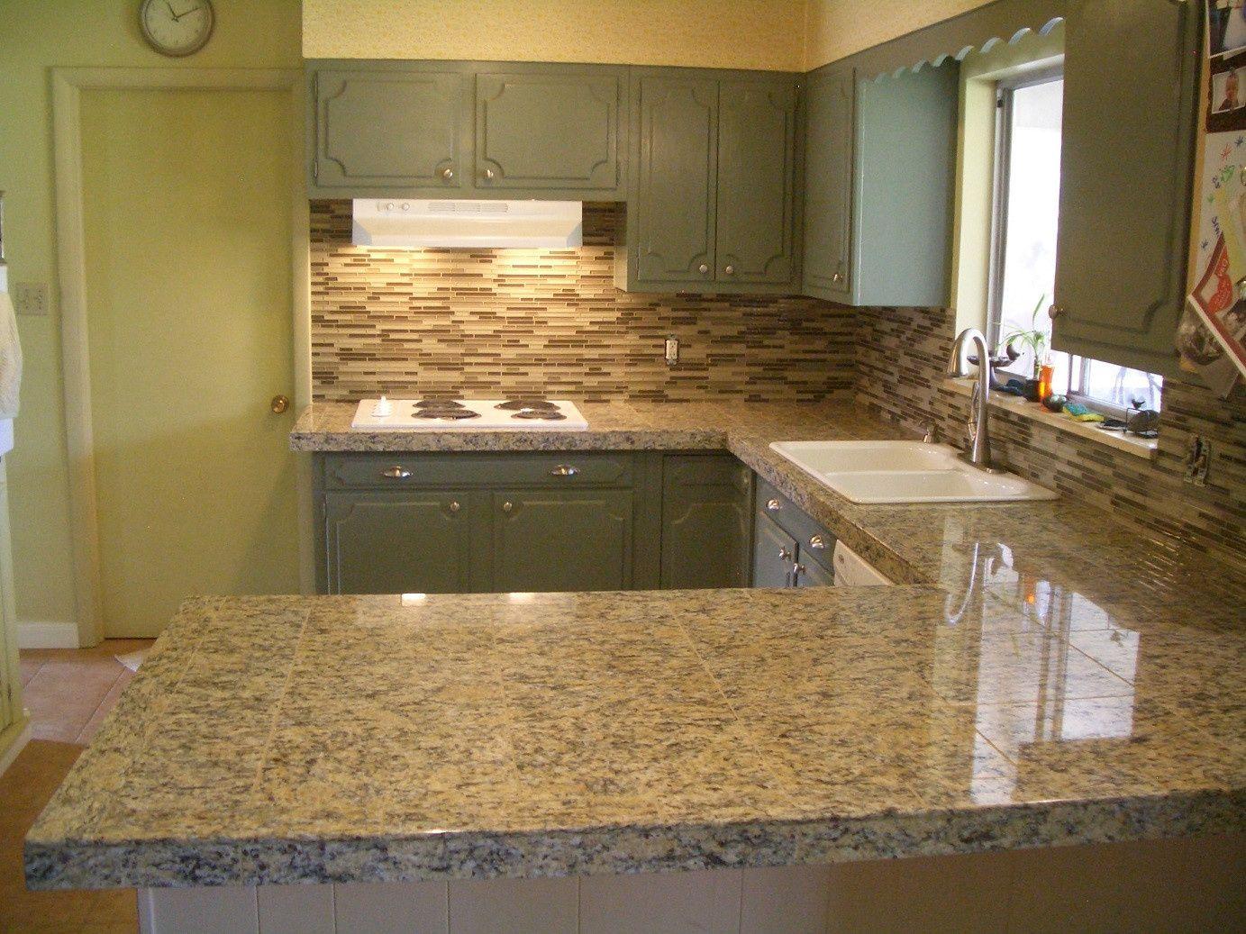 99 Best Adhesive For Granite Countertops Kitchen Floor Vinyl