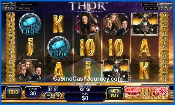 Игровые автоматы играть бесплатно плейтек слотс24 играть игровые автоматы в режиме онлайн новые игровые