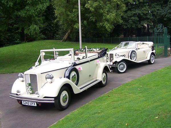 Vintage Wedding Cars Wedding Ideas For Brides Grooms Parents Planners Https Itunes App Vintage Car Wedding Vintage Glam Wedding Baby Blue Weddings