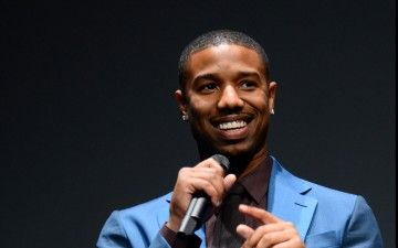 [THIS HAPPENED] More Superhero Magic for Michael B. Jordan? A look at the highs and lows, stunts and shows from this week in Black pop culture.