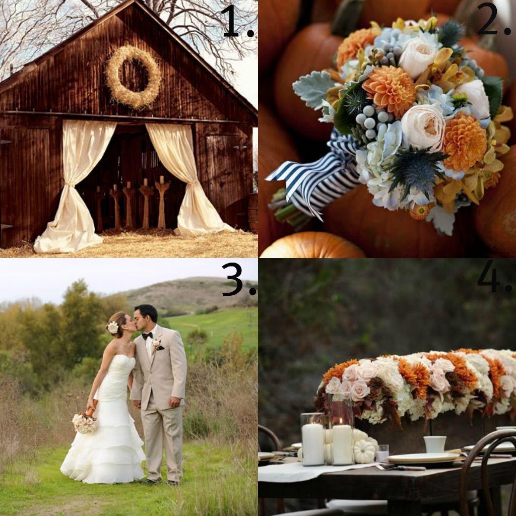 осенняя свадьба фото невест с оранжевым декором экране монитора