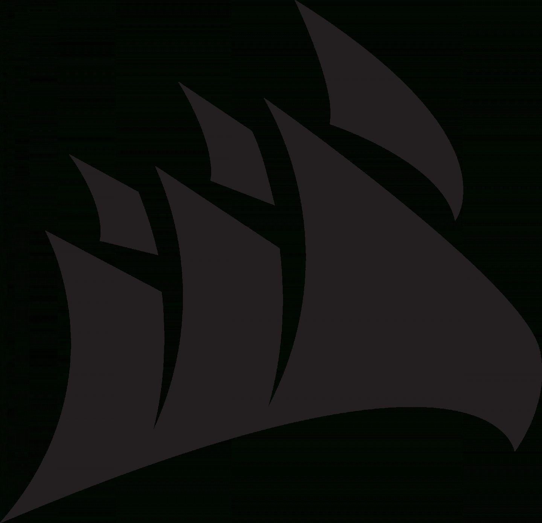 12 Corsair Logo Png Logo Icons Logos Png