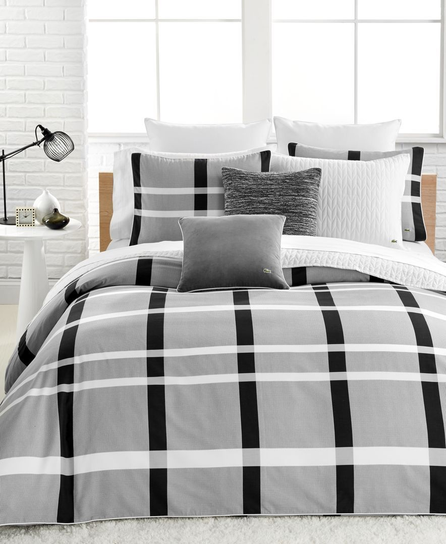 Paris Bettwäsche Paris Twin Twin Xl Duvet Cover Set Duvet Set Recamara
