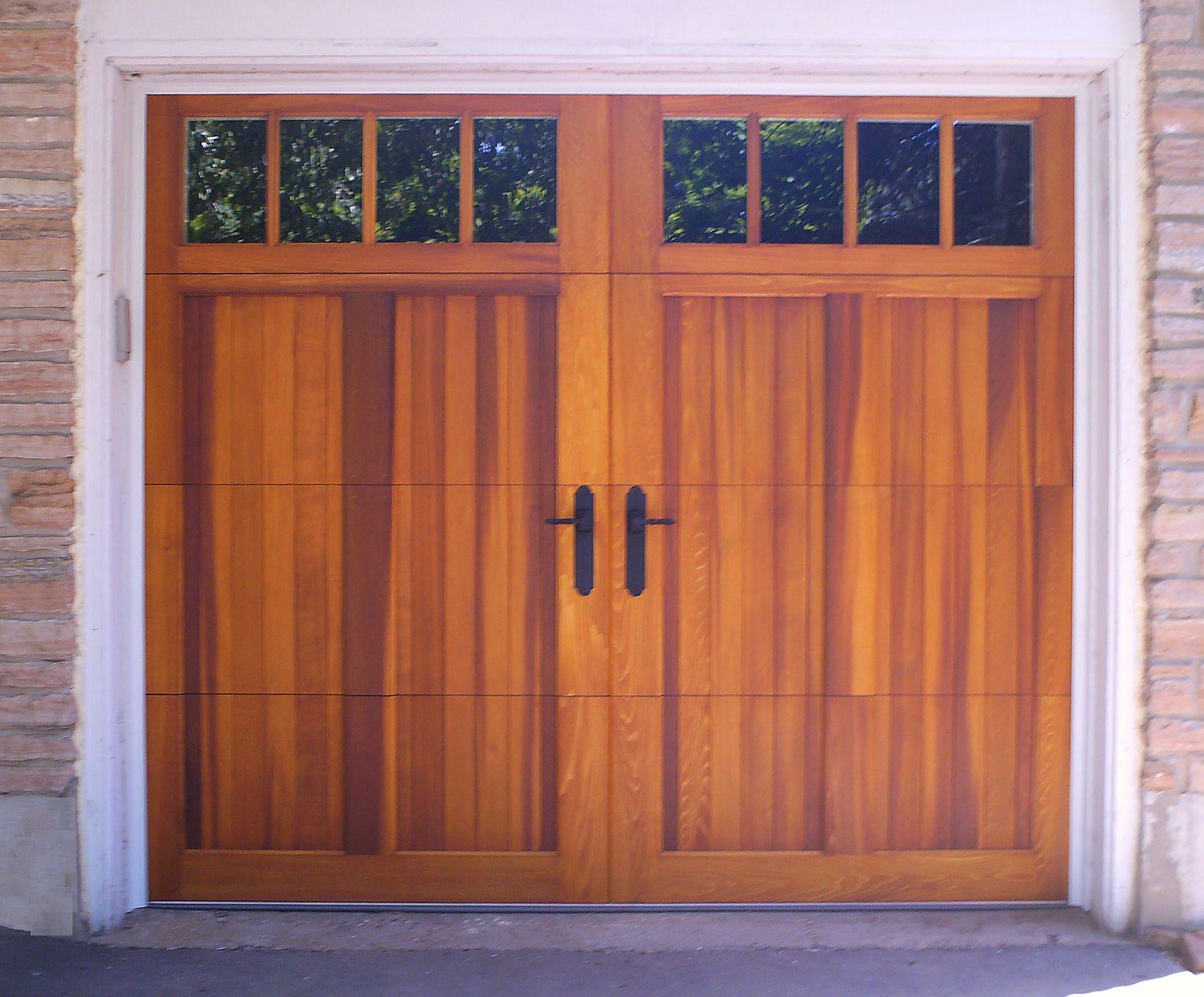 Love this style of garage garage doors pinterest garage doors
