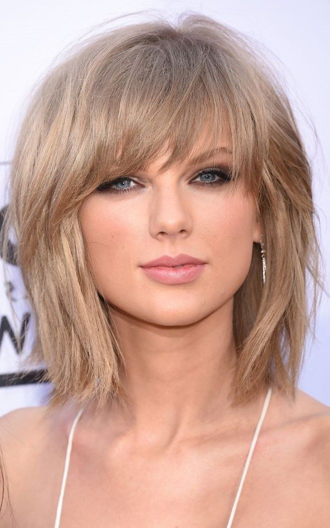 Taylor Swift New Hair Style New Hair Ideas 2016 2017 Taylor Swift Hair Color Taylor Swift Haircut Medium Hair Styles