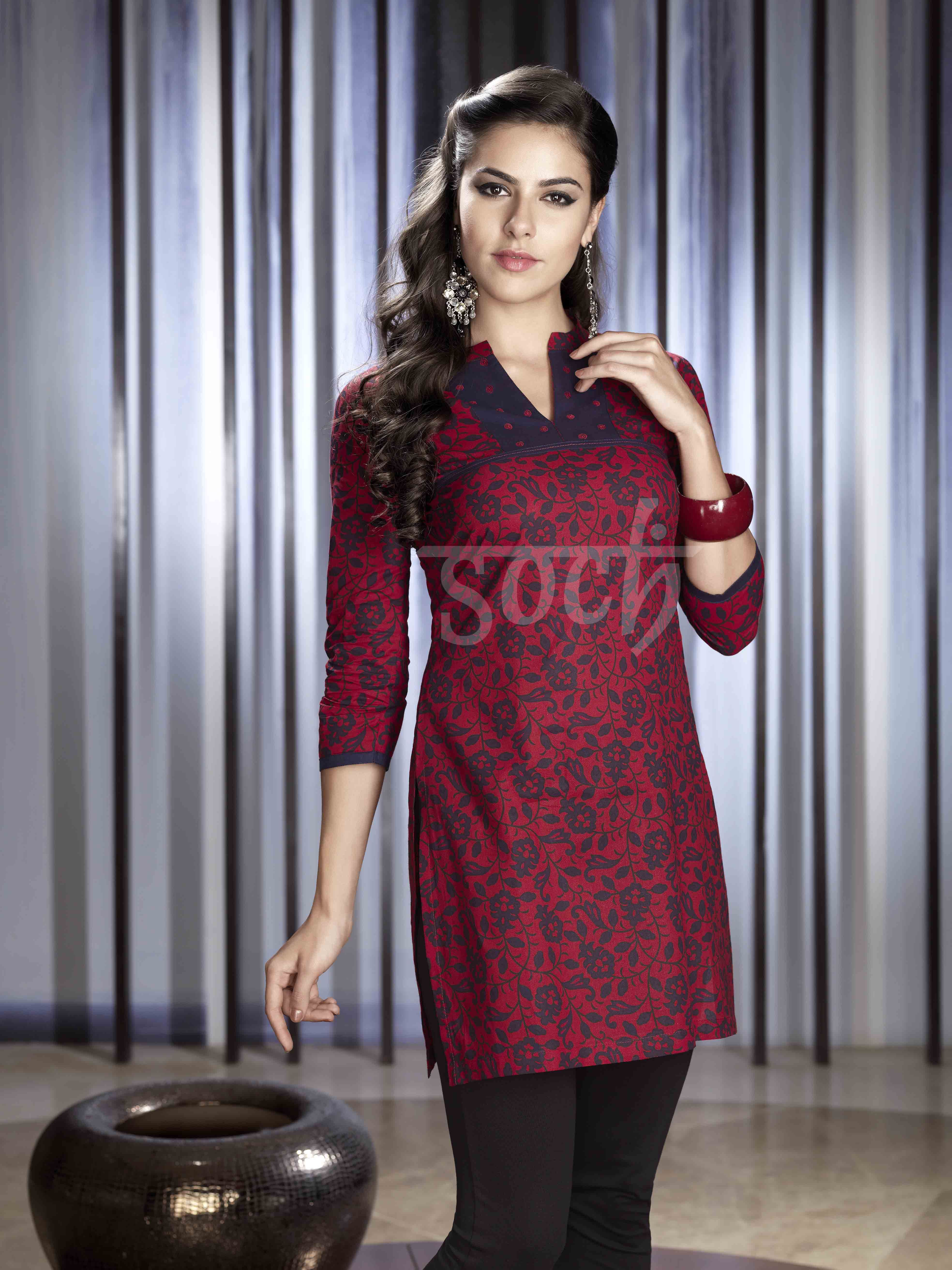 6513164513 Skye #Kurti #Catalogue #Soch #Style #Indian #Fashion | Colours ...