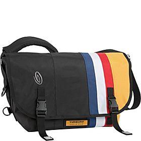 Timbuk2 100th Anniversary Tour de France Messenger Bag