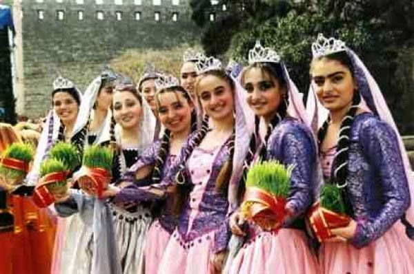 Azerbaycan Turkleri Azerbaijani Turks әzirbajzhan Tүrikteri Persian Culture Azerbaijan Celebrities