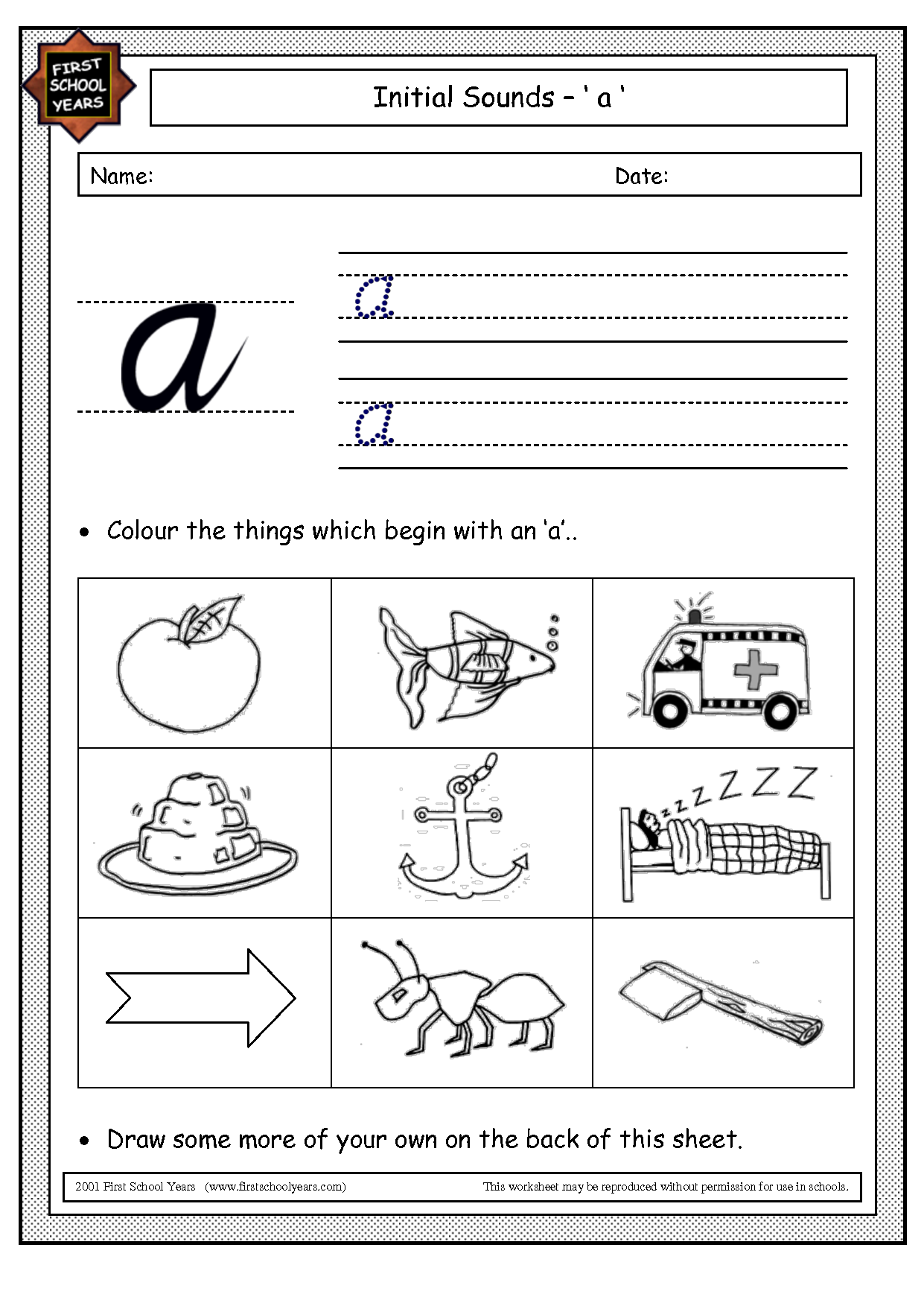 worksheet Y As A Vowel Worksheets view thousands amazing images on hdimagelib com aprendizaje letras com