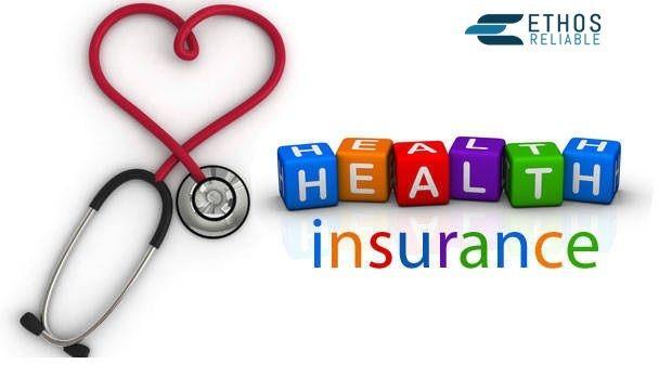 Ethos Reliable Services - Best Medical Insurance Form Filling Data - medical form