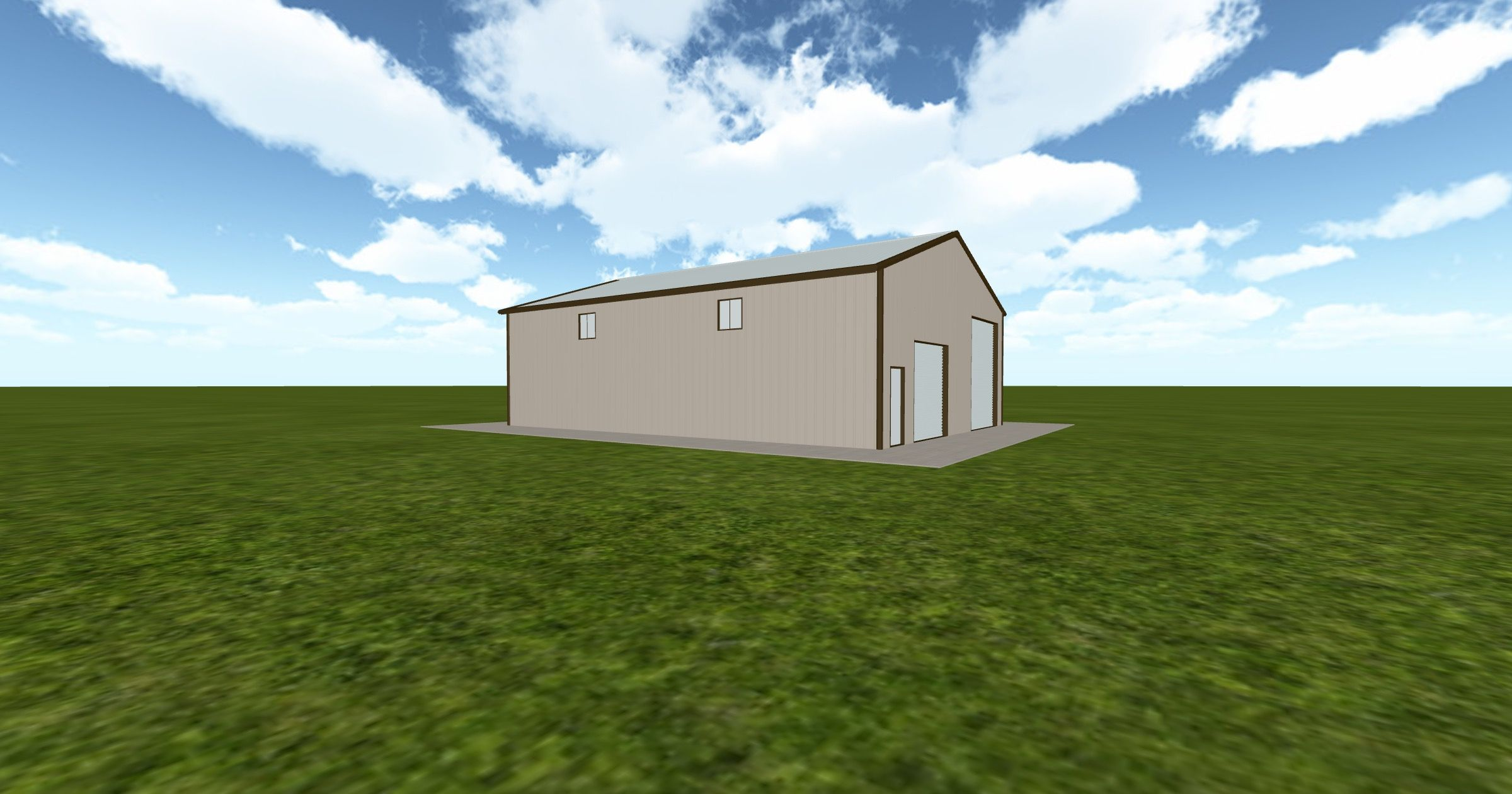 Pin by on Mueller 3D Building Designs 3d