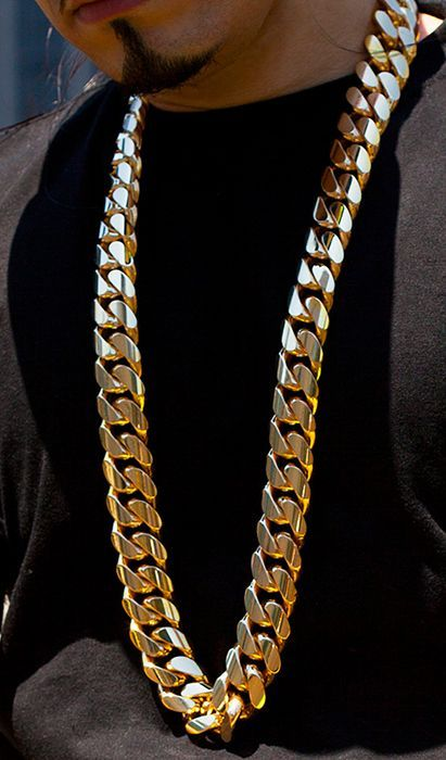 Browse our selection of Real Hip Hop Jewelry and Real Gold Diamond