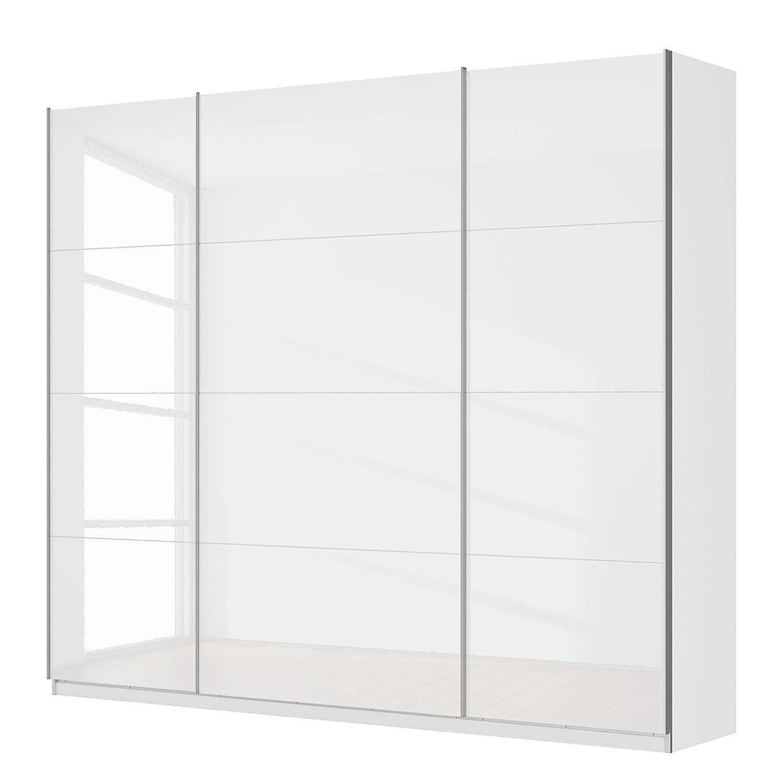 Schwebetuerenschrank SKOEP III | Kleiderschrank kaufen ...