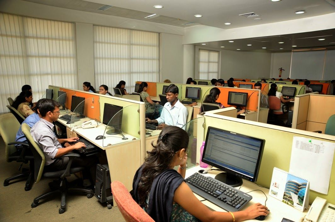 back office jobs in delhi https\/\/wwwaasaanjobs\/s\/jobs\/back - courtesy clerk