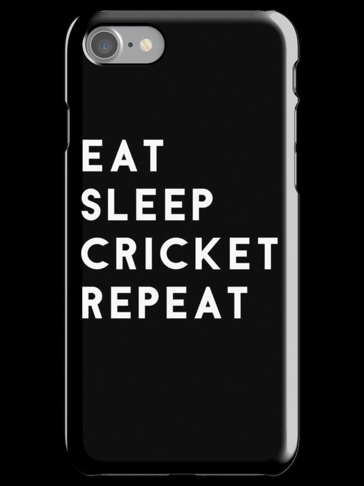 cricket iphone 7 case