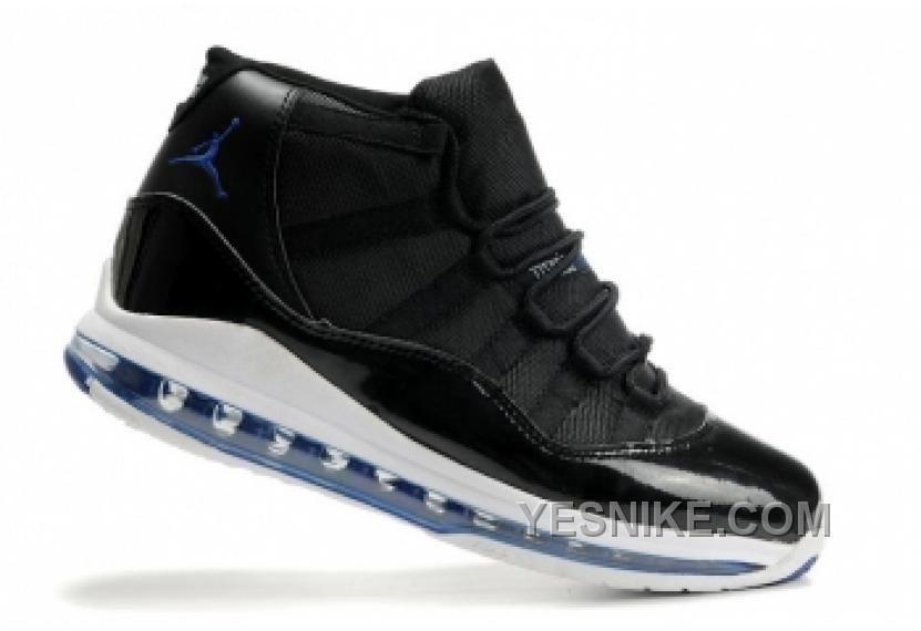 jordan fusion shoes