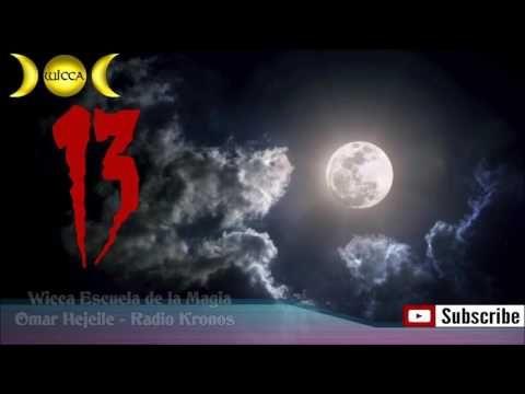 Youtube Martes 13 Martes Y Magia