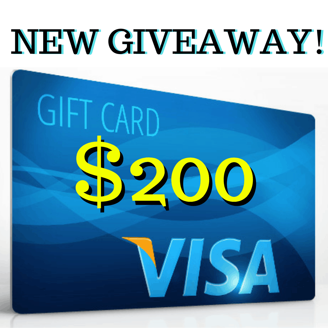When It Pays To Use Credit Cards Cash gift card, Instant