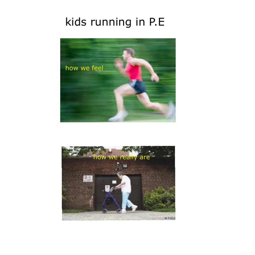 Pin By Charligirl On Memes Kids Running Running Kids
