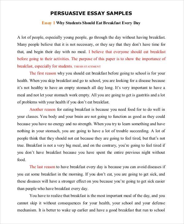 Pin By Laura Jayne On Kiki Persuasive Writing Examples Persuasive Writing Writing A Persuasive Essay