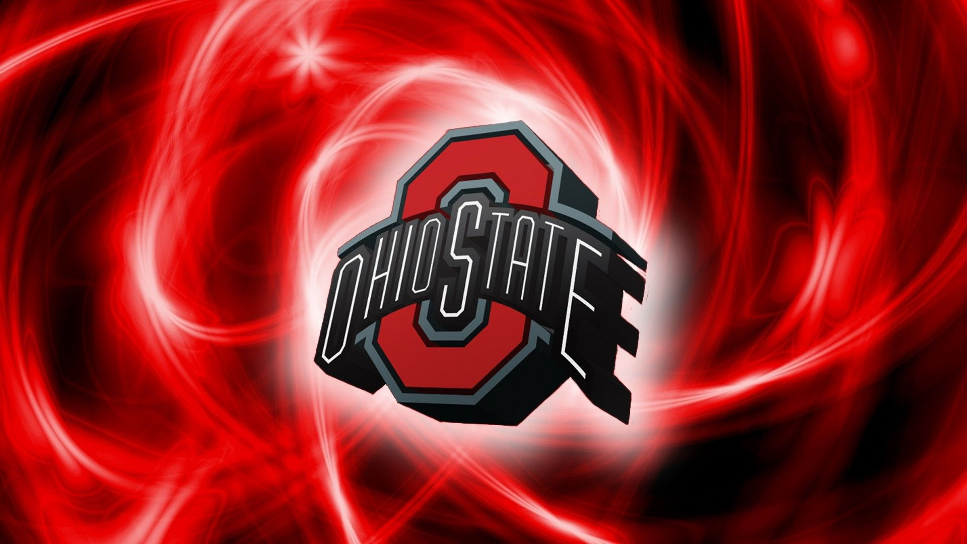 Ohio State Football Logo Wallpaper In Sports Picspaper Sports