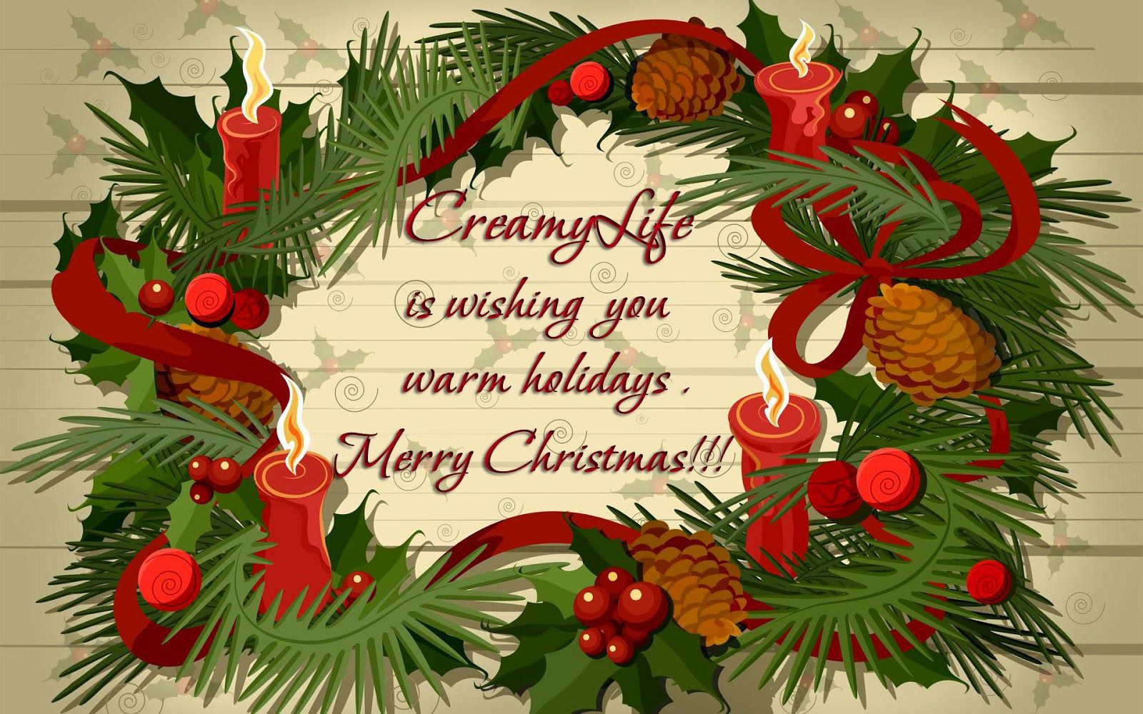 Christmas toys wallpaper x art wallpapers pinterest christmas the best merry christmas wishes quotes and dreams to wish everybody a merry christmas short and funny christmas wishes with beautiful images and pictures m4hsunfo