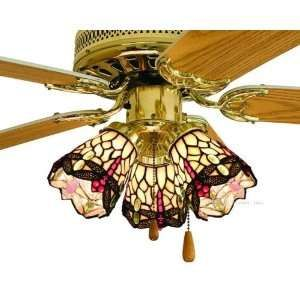 Pin On Stained Glass Dragonflies