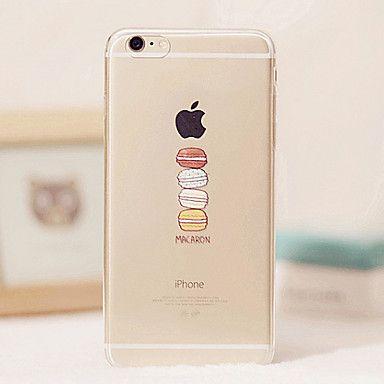 coque iphone 8 plus bonbon