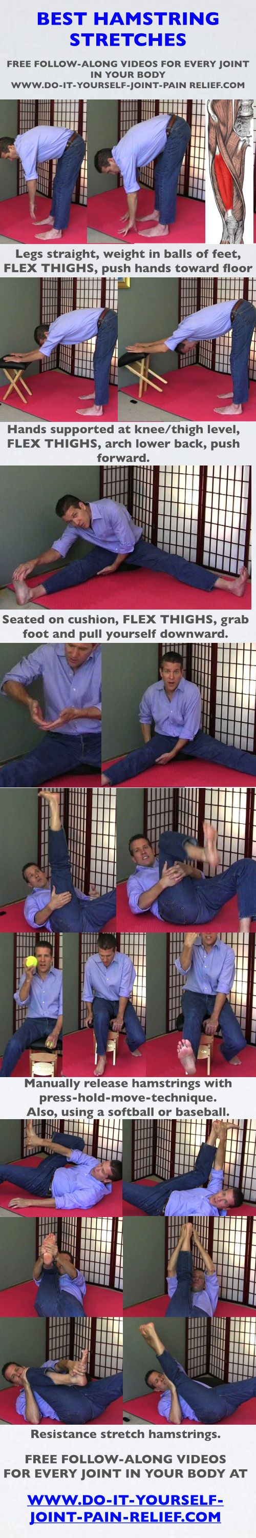 Pain in back of knee a quick fix exercises arthritis and knee pain solutioingenieria Choice Image