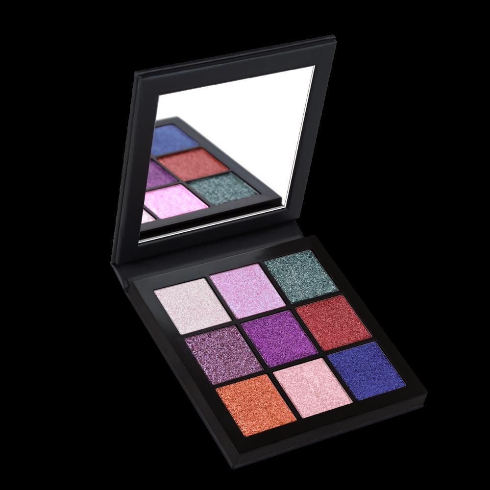 Pin on Huda Beauty Makeup palettes