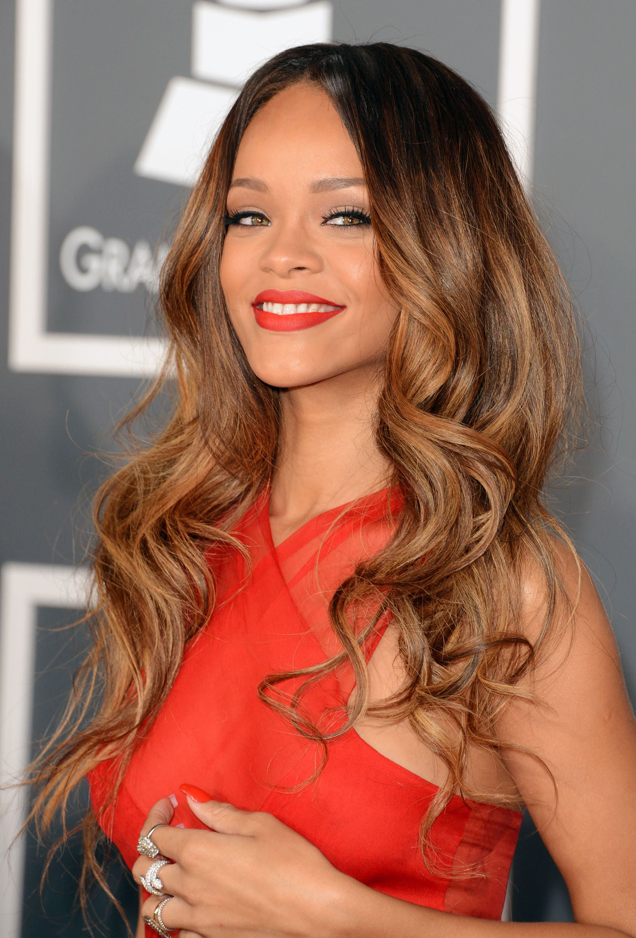 prom hairstyles for black hair | beautiful, prom hair and rihanna