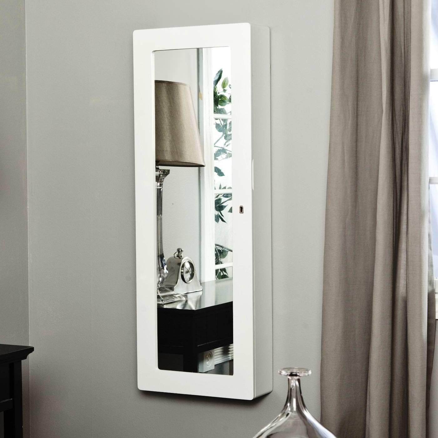 Full Length Wall Mirror Size | http://drrw.us | Pinterest | Bathroom ...