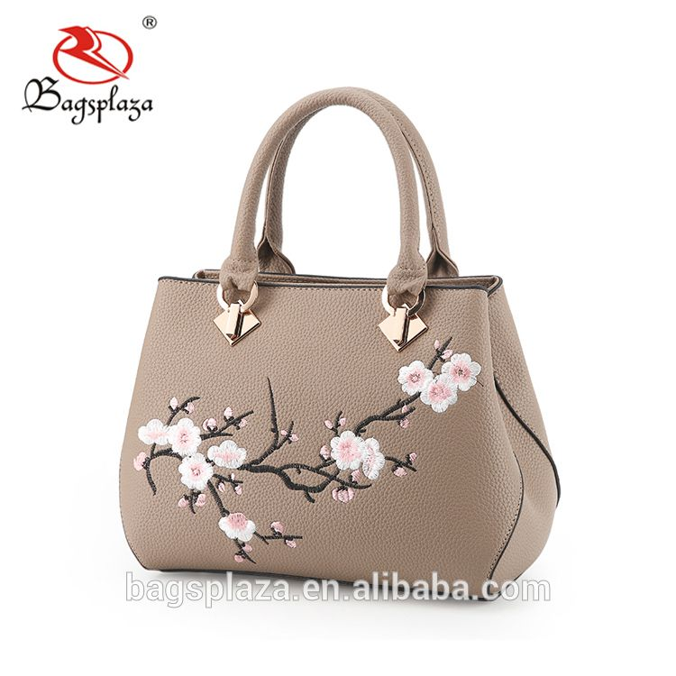 2017 Woman Handbag Fashion New Model Purses And Las Handbags Made c1395fad1a326
