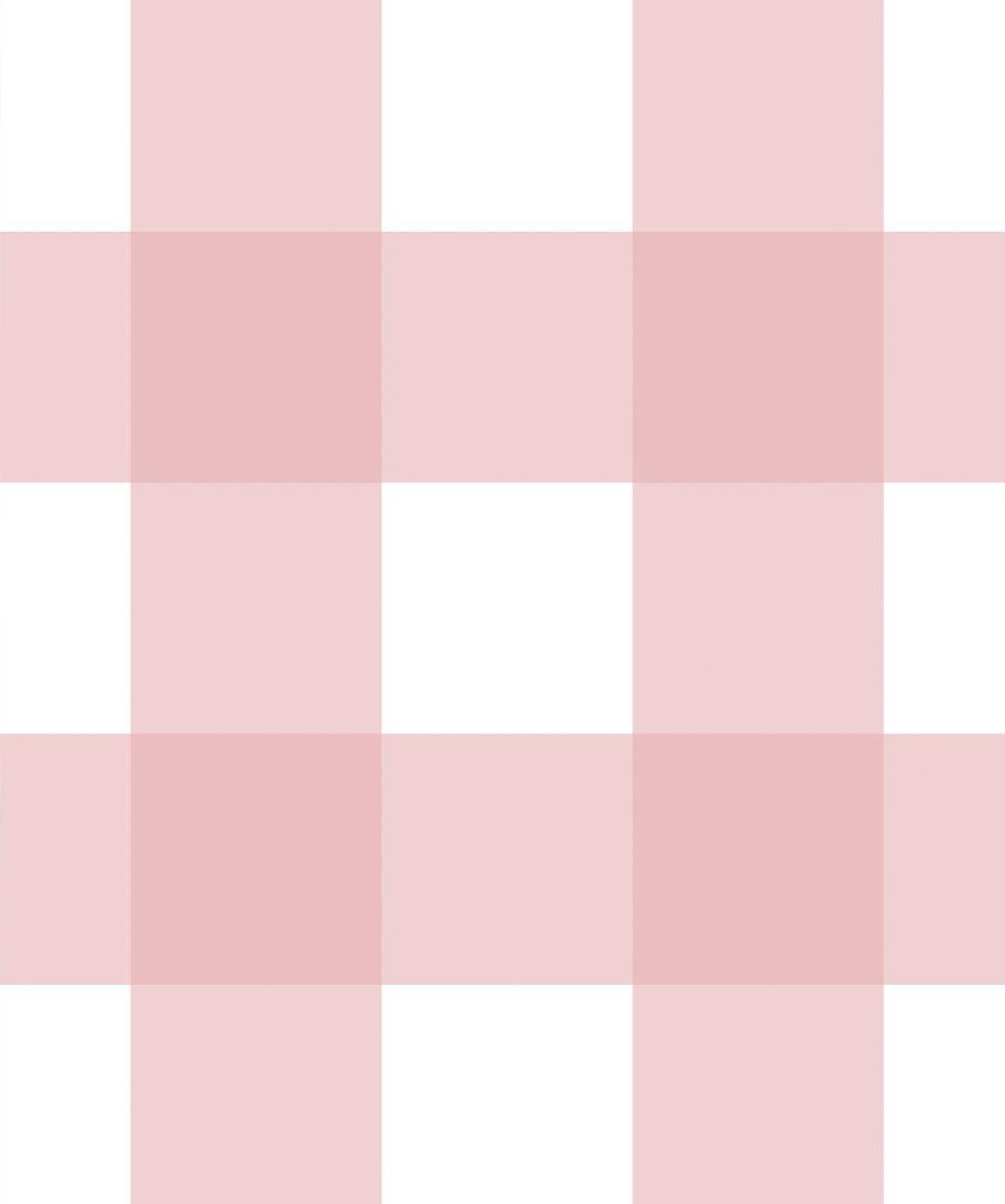 Mel S Buffalo Check Wallpaper In 2021 Valentines Wallpaper Valentines Wallpaper Iphone Easter Wallpaper