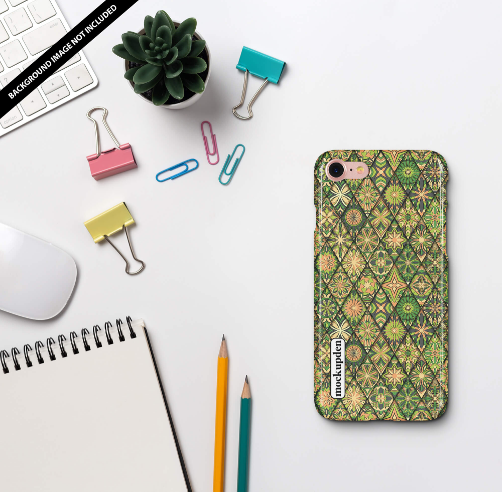 Download Free Iphone 7 Case Mockup Psd Template In Our Previous Posts You Have Seen A Different Iphone Case Or Iphone Mockups Iphone 7 Cases Free Iphone Iphone Mockup