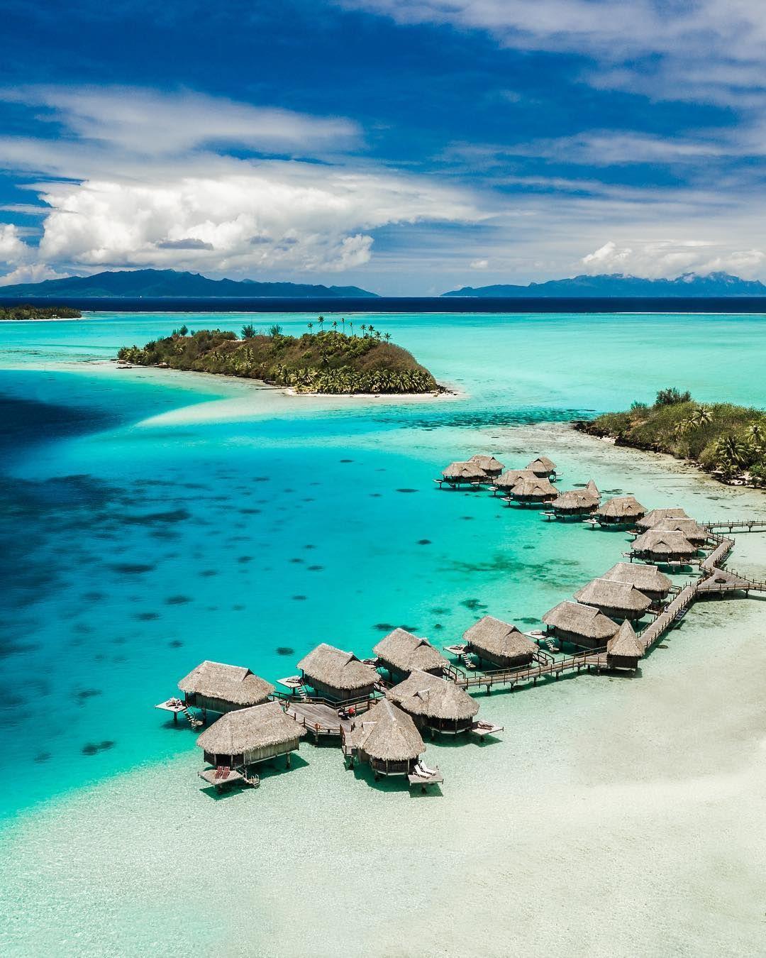 Site serios de dating gratuit in Polinezia Franceza)